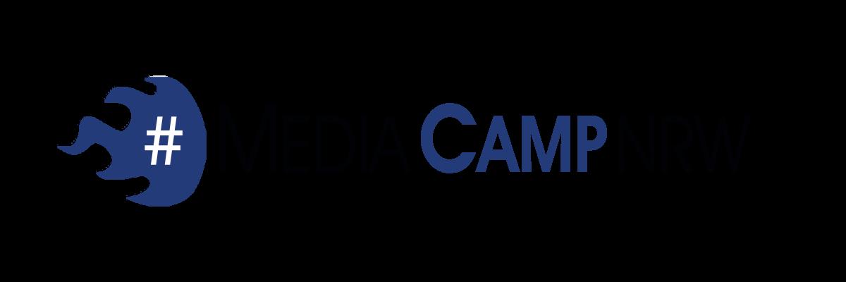 Eckdaten zum MediaCampNRW