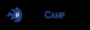 Logo MediaCampNRW