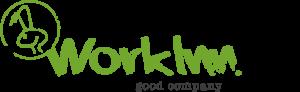 Logo Work Inn