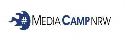 #MediaCampNRW 2020 in Mülheim/Ruhr